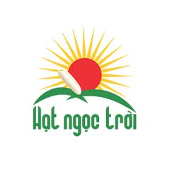 hat_ngoc_troi