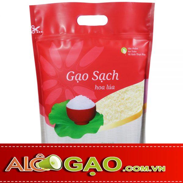 ALOGAO-HOALUA-DEO-5KG