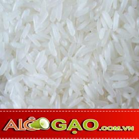 Gạo Jasmine ( Túi 10kg )