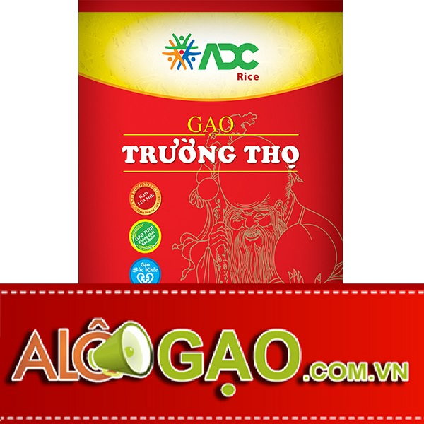 ALOGAO-TRUONG-THO-1