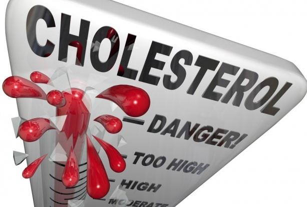 Gạo mầm có tác dụng giảm cholesterol