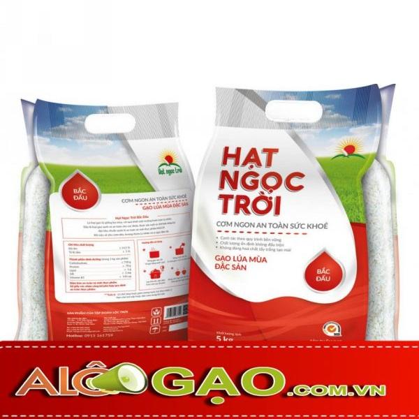 hat-ngoc-troi-bac-dau