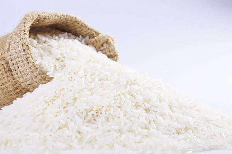 Gạo sạch là gì