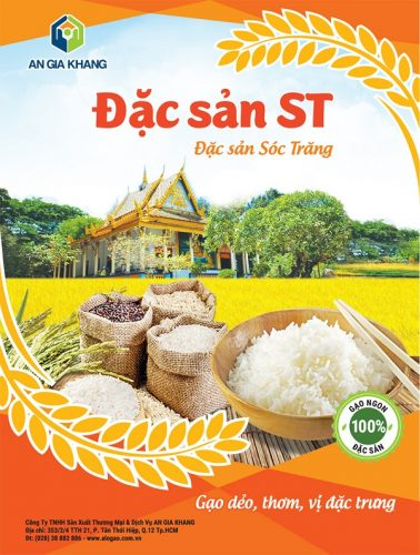 RICE-SOCTRANG-LABEL