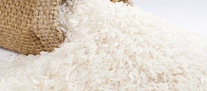 Image result for gạo campuchia