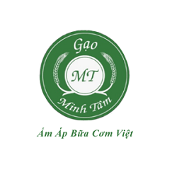 gao_minh_tam