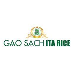 ita_rice