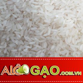 Gạo Đài Loan Sữa Gò Công ( Túi 10kg)