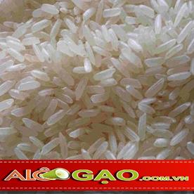 Gạo Thơm Lài ( Túi 10kg )